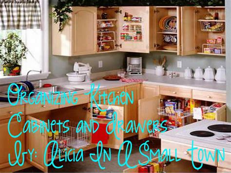 how to organize kitchen cabinets and drawers how to organize kitchen cabinets and drawers organizing