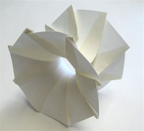 science of origami 3d origami by jun mitani 3d origami japanese origami
