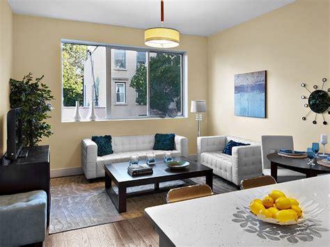 cheap shopping home decor home decor amazing affordable home decor cheap home decor