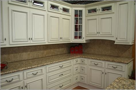 kitchen cabinets in home depot at home depot kitchen sink cabinet laundry room cabinets