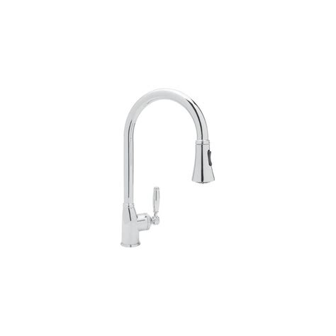 rohl kitchen faucets rohl mb7928lm 2 kitchen faucet build