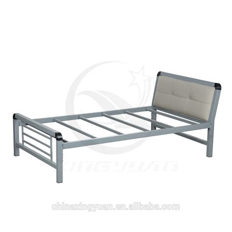 frame beds sale single bed frames for sale 28 images the bed centre 3