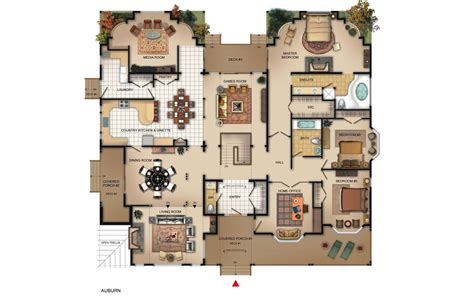 viceroy homes floor plans house plans viceroy homes house plans
