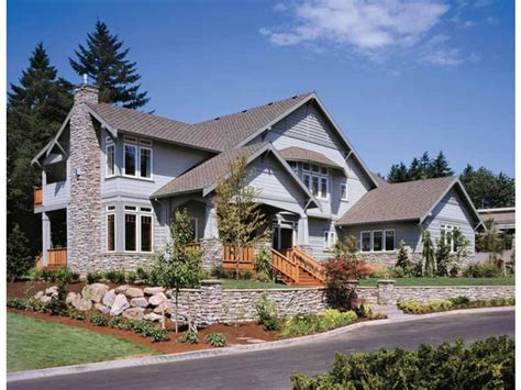craftsman style home craftsman home plans cottage house plans