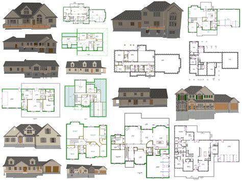 cape cod blueprints free cape cod house plans free house plans and blueprints