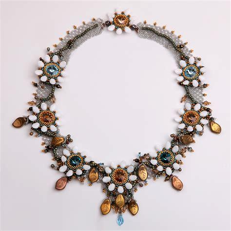 gemstone jewelry custom design jewelry beaded jewelry gemstone jewelry