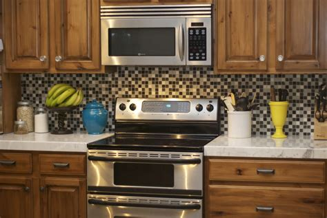 low cost kitchen backsplash ideas desktop image 100 low cost kitchen backsplash ideas 100 glass