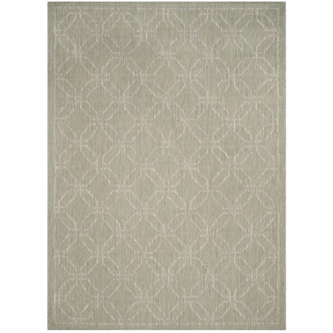 gray bathroom rugs gray and green bathroom rug