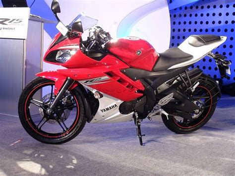 R15 V2 0 Modification by Yamaha R15 Version 20 Review And Modification Tips By Www