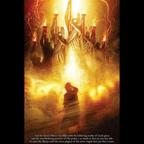 book of revelation in pictures 101 best images about chris koelle on graphic
