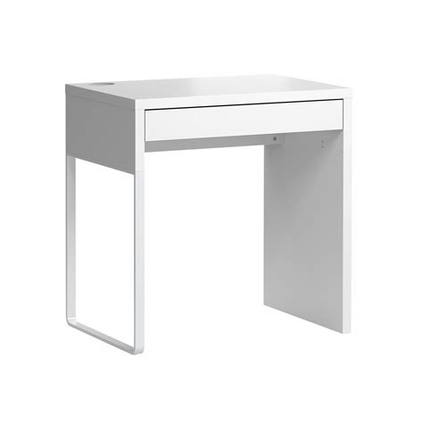 small white desk for home design 93 amazing small white desk ikeas