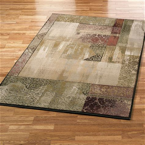 8x10 outdoor area rugs home depot outdoor rugs 8x10 creative rugs decoration