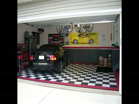 3 car garage designs cheap two car garage design ideas