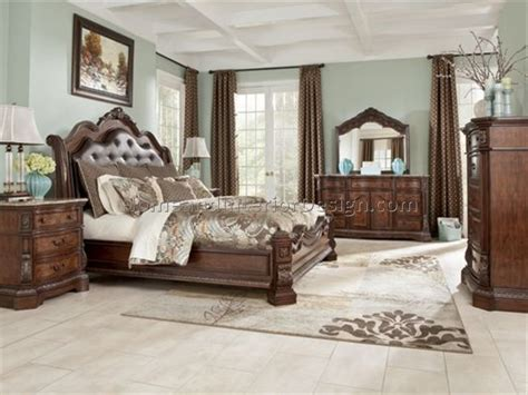cheapest bedroom furniture sets cheap bedroom furniture sets home design decorating and