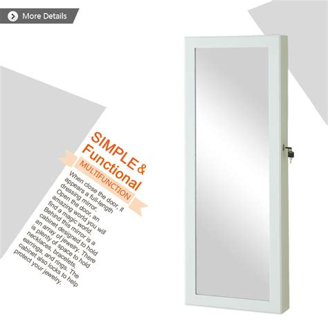 miroir a coller au mur maison design sphena