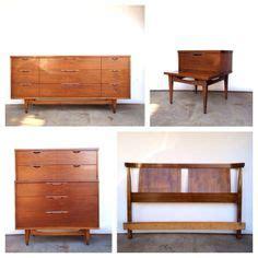 bedroom furniture kent dresser mirror credenzas and dressers on