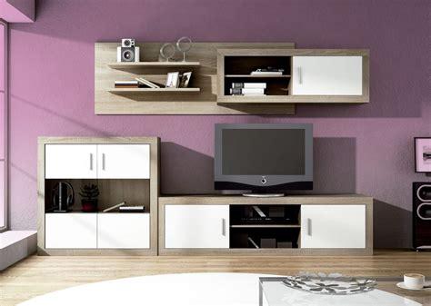 muebles para la sala muebles para la sala de estar en crea espai crea espai