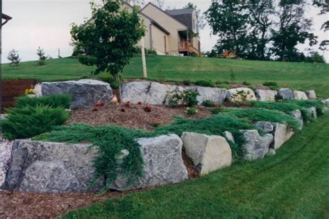 landscape products bath pa landscaping costs hilltop landscape products bangor pa