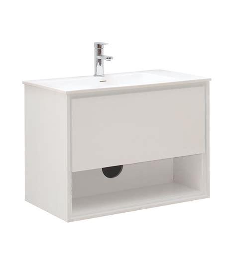 31 bathroom vanity 31 quot sonoma bathroom vanity white bathroom vanities