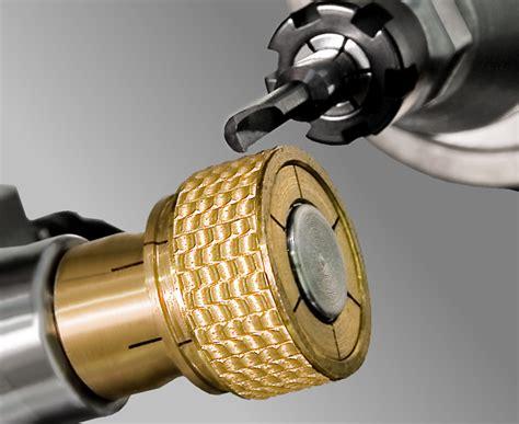 cnc jewelry kutez makina fcnc 400 p 4 axis cnc machining center