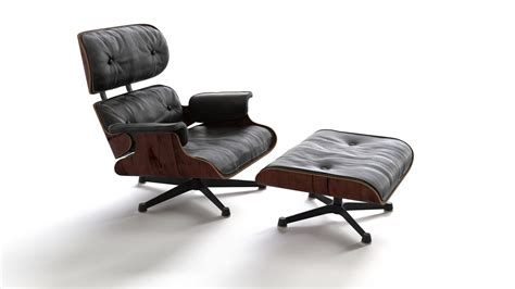 chair ottoman eames lounge chair with ottoman flyingarchitecture