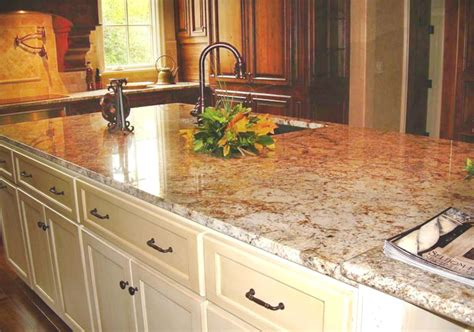 kitchen granite countertops kitchen countertops gta countertops
