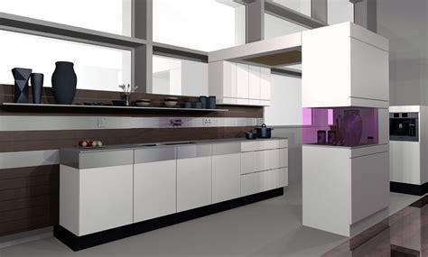 3d design kitchen 3d kitchen design you might 3d kitchen design and