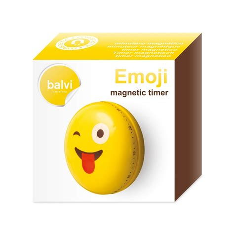 fridge emoji 100 fridge emoji set tooth outline emoticons