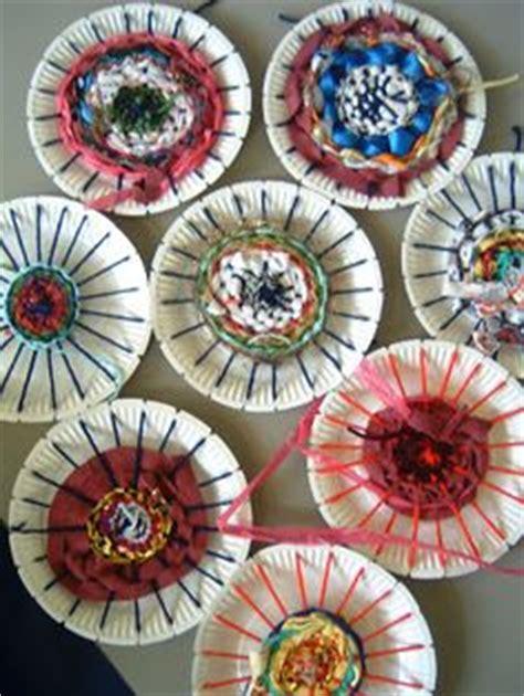 mayan crafts for inca aztec on aztec and aztec symbols