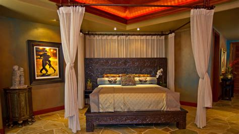 interior designs for a relaxing home modern bedroom design ideas for create a relaxing room