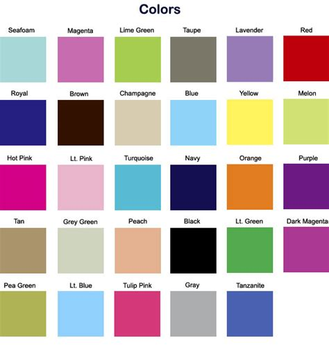 paint colors and names wedding aisle runner ideas wedding aisle runners