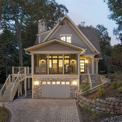 exterior paint colors lake house new fresh interior design ideas for your home home