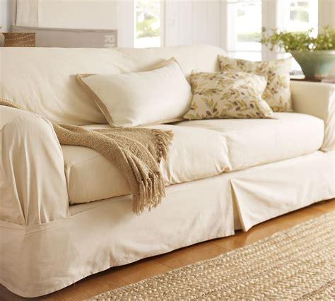 3 cushion sofa slipcover pottery barn slip covers church knits