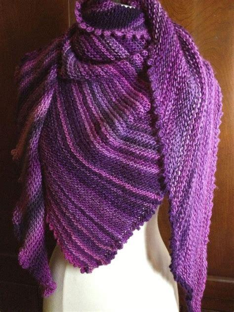 spool loom knitting patterns 1144 best loom knitting images on
