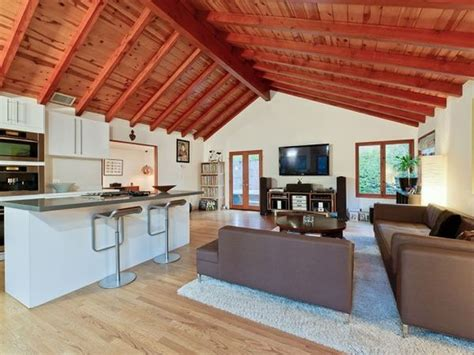 open house floor plans with pictures what you should before choosing an open floor plan for your home