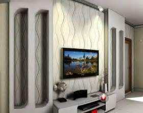 livingroom wall wall paint colors for living room ideas