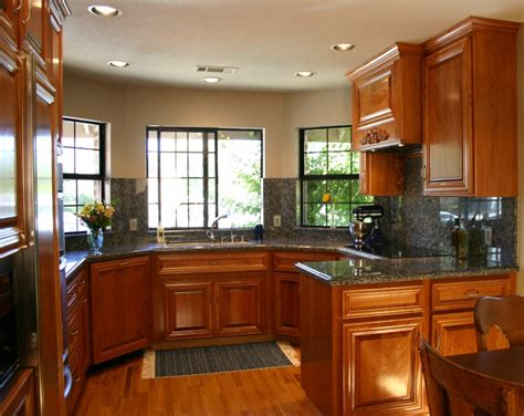 top kitchen cabinets top 5 kitchen cabinet ideas brewer home improvements