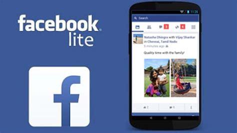fb lite lite t 233 l 233 charger application fb all 233 g 233 sur mobile