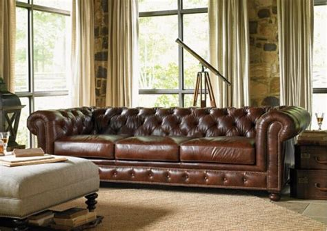best chesterfield sofa how to buy the best chesterfield sofa chesterfield sofas