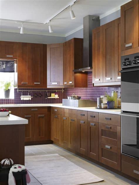 most popular ikea kitchen cabinets ikea kitchen modern kitchen other metro by ikea