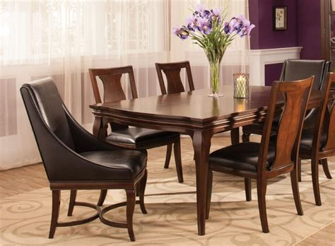 raymour and flanigan dining room raymour and flanigan dining room sets classic dining