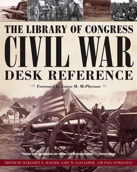 picture books about war lib of congress cw desk ref