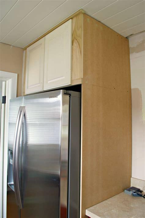kitchen cabinet remodels kitchen remodels large cabinet for fridge kitchen remodel
