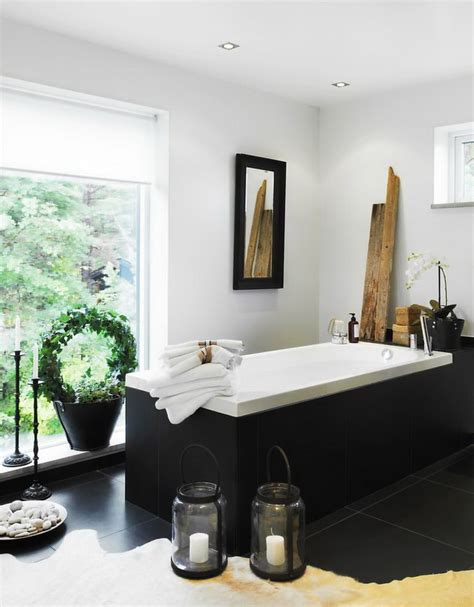 Luxury Spa Bathrooms by Luxurious Bathroom Design Looking Like A Home Spa Digsdigs