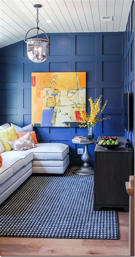 mustard yellow home decor design fixation navy blue and mustard yellow home decor