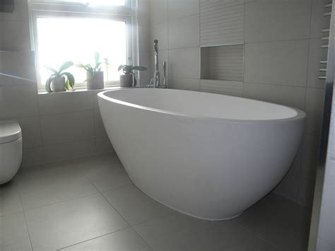 bathtub designs tips on choosing bathtub for minimalist bathroom ward