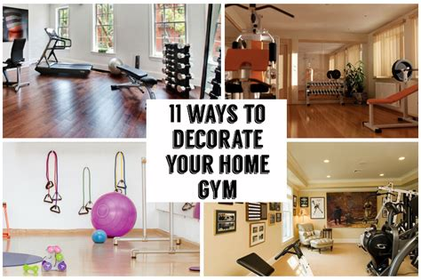 to decorate your home 11 ways to decorate your home