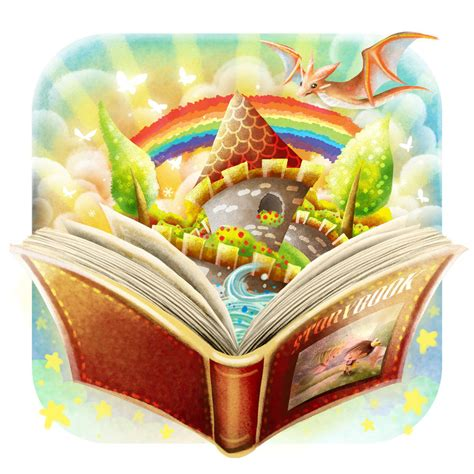picture book story story book clipart best