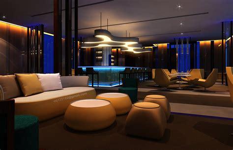 designing a bar lounge bar interiors design de interiores