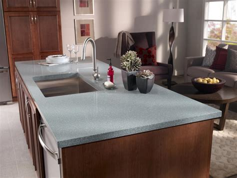 kitchen countertops design corian kitchen countertops pictures ideas tips from